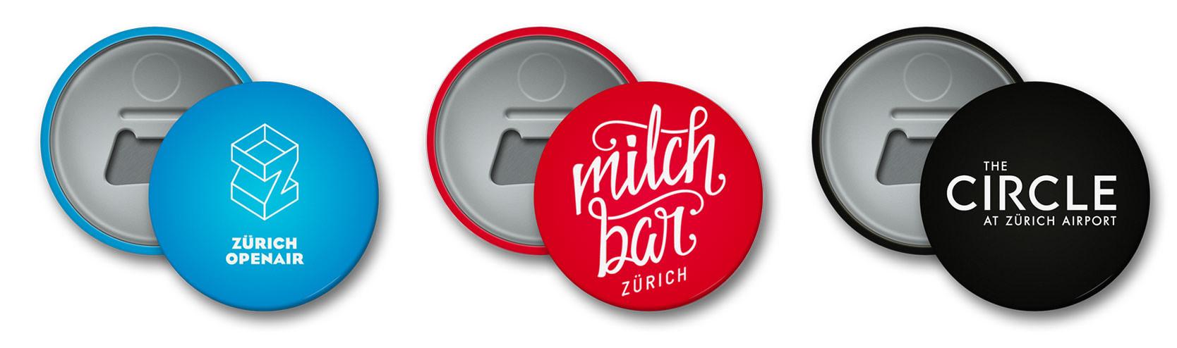 buttons-mit-flaschenoffner